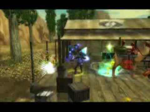 Thumbnail for video X7zlkyMfg2A