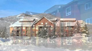 Steamboat Springs (CO) United States  City new picture : Wyndham Steamboat Springs in Steamboat Springs, Colorado