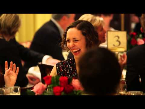 The St. Regis Mauritius Resort London Launch – 12 November 2012