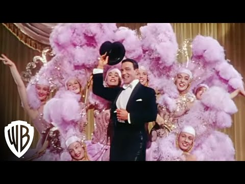 Singin' in The Rain | 60th Ultimate Collector's Edition: Trailer | Warner Bros. Entertainment