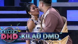 Download Video Wow!! Ternyata Baju Evi Masamba Pemberian Dari Master Ivan Gunawan - Kilau DMD (13/4) MP3 3GP MP4
