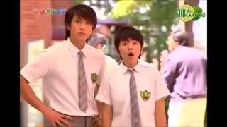 Nonton Hana Kimi Taiwan Version Funny And Cute Moments Film Subtitle Indonesia Streaming Movie Download