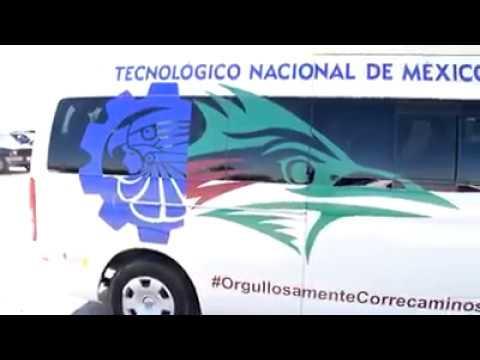beneficios que te ofrece el ITSPP, la Máxima Casa de Estudios en Puerto Peñasco