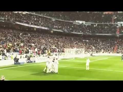 Sergio Ramos implacabile: batte ancora… il Napoli!