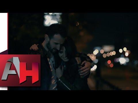 Dok Spava Grad – Alen Hasanović i Belma Karšić – tekst nove pesme i tv spot