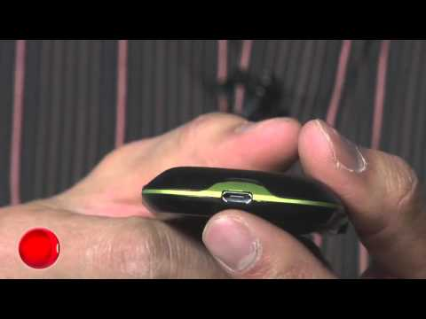 T-Mobile ZTE MF61 Hotspot Mobile 3G 4G MIFI WIFI 21.6Mbps Roteador - Ultraeletronicos.com