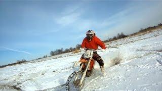 Nonton Enduro   Snow Time Poland 2015  Hd  60 Fps Film Subtitle Indonesia Streaming Movie Download