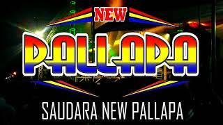 Semebyar All Artis New Pallapa 2018 HD