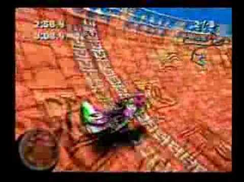 jet moto 2 playstation cheats