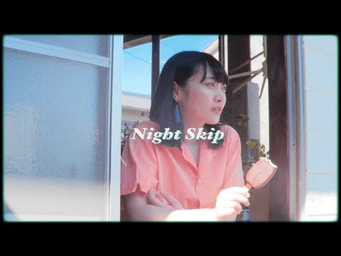 , title : 'Easycome 「Night Skip」'