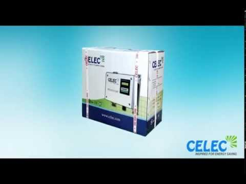 Celec Power Saver ES-1