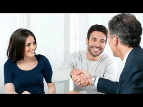 5 Tips on How to Choose the Right Business Broker