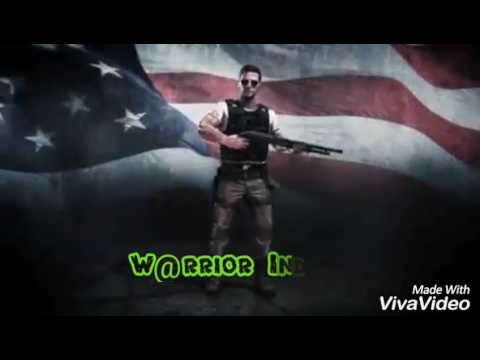 Unkilled-PvP
