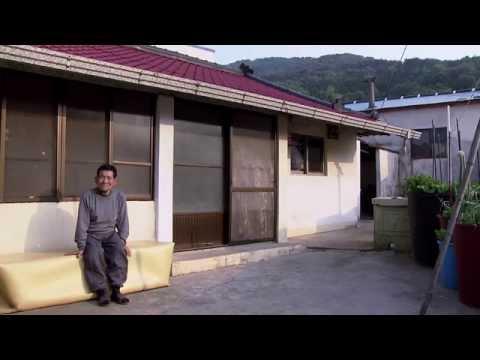Isang Yun - INBETWEEN North and South Korea