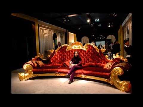 Кресло кровать отдам даром