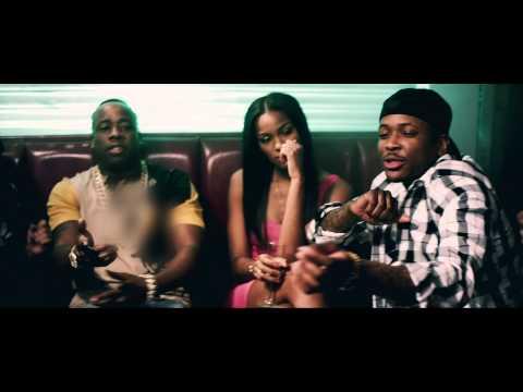 Hoe (Feat. Yo Gotti & YG)