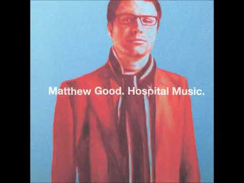 Matthew Good - The Devil's In Your Details