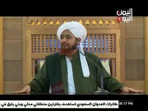 بديع المعاني 13 6 2017