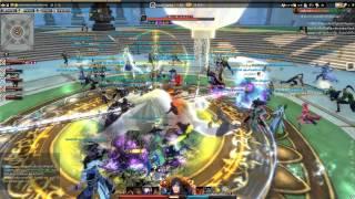 SHADOW GUILD SWO Beta +Boss [TH]