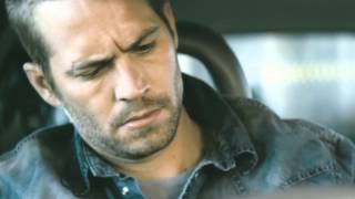 Nonton Vehicle 19 Official Trailer   Paul Walker Film Subtitle Indonesia Streaming Movie Download