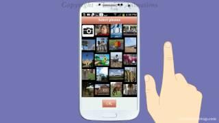 app explainer videos in canada