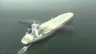 Video Super Tanker Sail MP3, 3GP, MP4, WEBM, AVI, FLV Juni 2018