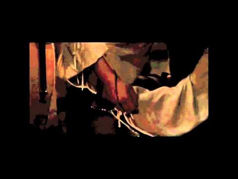 The Red Violin - Anna's Theme / Main Theme