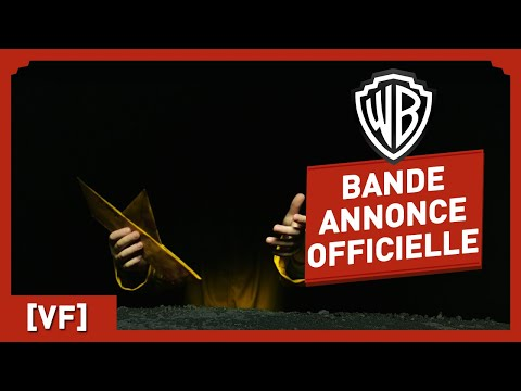 Ça : Chapitre 2 - Teaser Officiel - VF