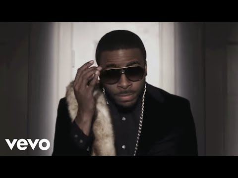 Sage The Gemini – Gas Pedal (Official Video) ft. IamSu