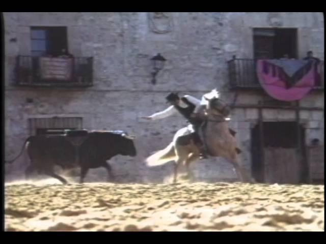Bolero 1984 Movie Trailer