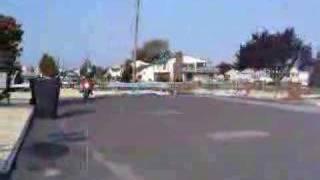 9. 2003 Ducati 999 Biposto