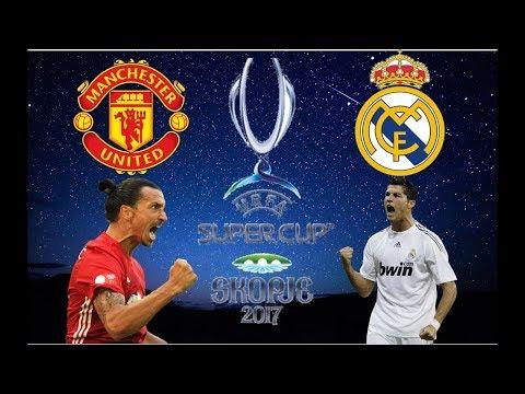 Tin Thể Thao 24h Hôm Nay (19h - 3/8): Man Utd và Real Madrid Cùng Chiến Thắng Sau Loạt Trận Giao Hữu - Thời lượng: 9:15.
