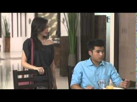 BCWMH Episode: Back To School
