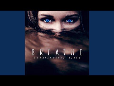 Breathe feat. Rachel Costanzo (Mark Ianni & Valo Remix)