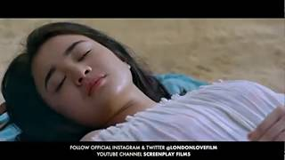 Nonton Official Trailer  London Love Story 3 Part 2   2018 Segera Di Bioskop Film Subtitle Indonesia Streaming Movie Download