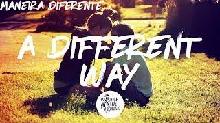DJ Snake - A Different Way ft. Lauv [Tradução]