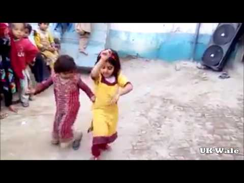 Video Latest Kumaoni  Dance 2017 by Cute Kids  I Rumali Ka Gantha I Jitendra Tomlyal download in MP3, 3GP, MP4, WEBM, AVI, FLV January 2017