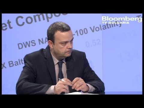 Как приключва годината за българската икономика?