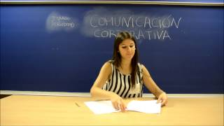 Umh1843 Comunicación Corporativa. Examen Junio 2012-13