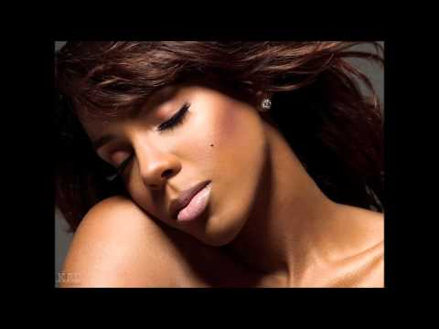 Kelly Rowland - Unity (new) with official lyrics