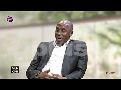 """Shocker! - """"8 Persons are Beheaded in Rivers State Daily"""" - Rotimi Amaechi"""