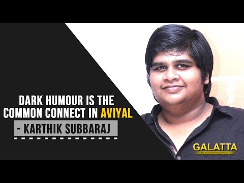 Dark-humour-is-the-common-connect-in-Aviyal-09-03-2016