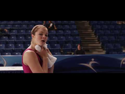 Final Destination 5 2011 Gym Death Scene Candice Hooper Death Scene