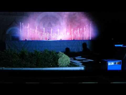 Fontane in concerto a Sacconago