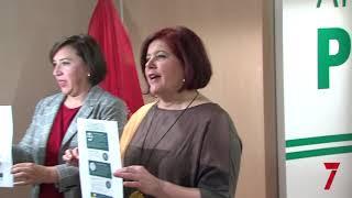 6.600 cuidadoras de personas dependientes podrán recuperar la cotización a la Seguridad Social en Granada