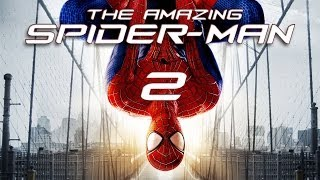 Video THE AMAZING SPIDER-MAN 2 [PS4] [HD+] - Holt das Ungeziefer-Spray! ★ Let's Test Spider-Man MP3, 3GP, MP4, WEBM, AVI, FLV Juni 2018