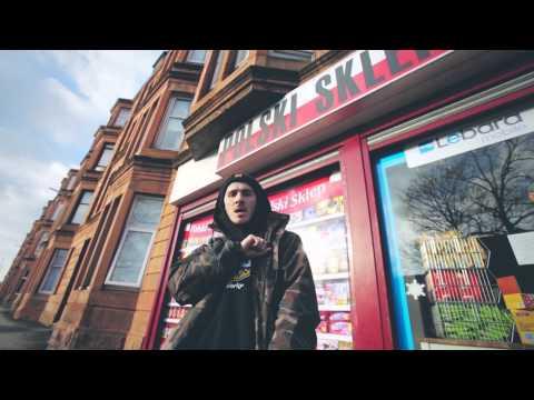 Tekst piosenki Junior Stress - Big Brader Lajf po polsku