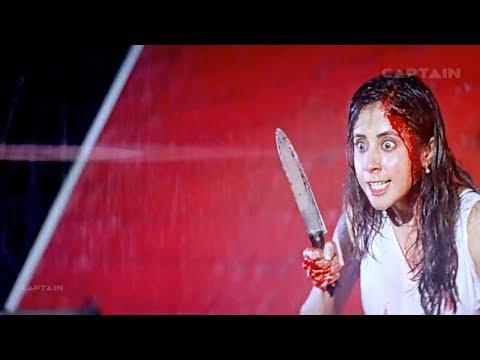 Video Urmila Matondkar in a role of dangerous killer download in MP3, 3GP, MP4, WEBM, AVI, FLV January 2017