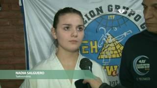 Mas información ::::: • http://www.varela.gov.ar • http://www.facebook.com/varelamunicipio • http://www.youtube.com/prensavarela...