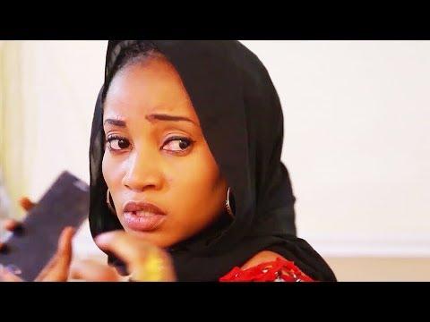 wani labarin soyayya mai ban tsoro ga kowane me aure - Nigerian Hausa Movies